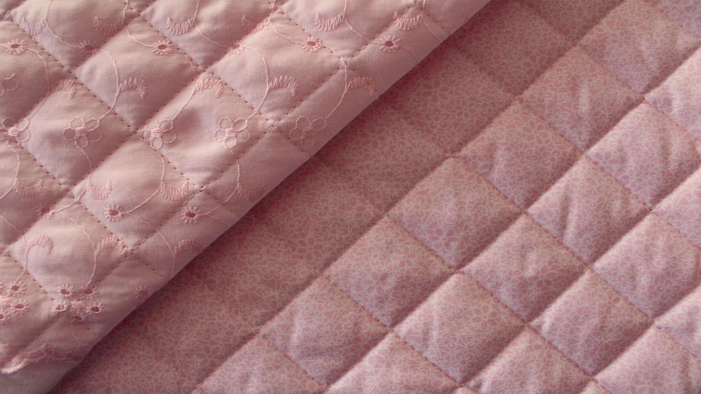 Tessuto-Cotone-Trapuntato-TRAPUNTINO-PIQUET-Paracolpi-Double-Face-100x140-cm