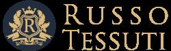 logo russo